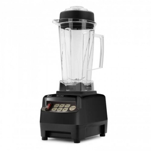 Blender Bio Chef TM 800 Czarny