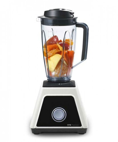 Blender Counter Intelligence LB-32 HP Premium