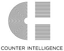 Logo Producenta Counter Intelligence