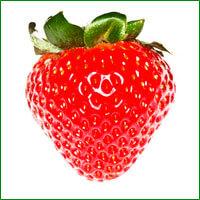 Indeks Glikemiczny Warzyw i Owoców