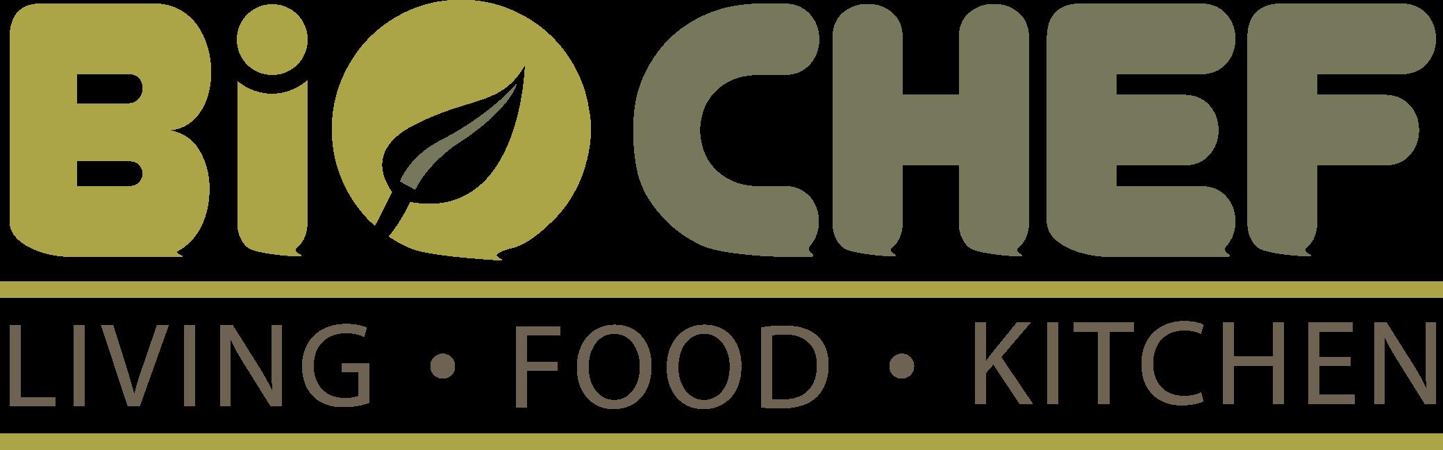 BioChef