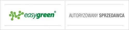 Kiełkownica Easy Green Autoryzowany Sprzedawca