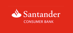 Raty 0% Santander