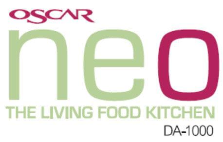Oscar Logo Producenta