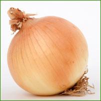 Sok z cebuli - właściwości