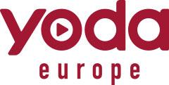 Yoda Europe Logo