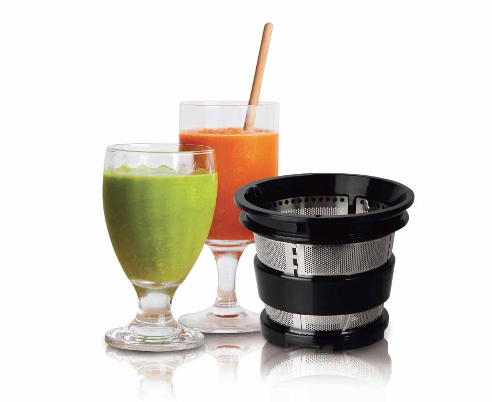 Slow Juicer Kuvings. Kuvings Masticating Juicer Review. Suggestions For Elementary Products Of ...