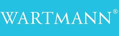 Wartmann Logo Producenta